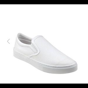 Guess slip on sneakers